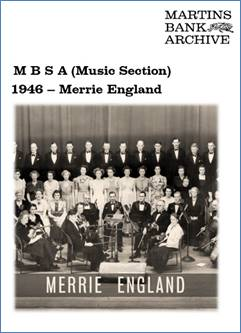Martins Bank Society of the Arts.jpg