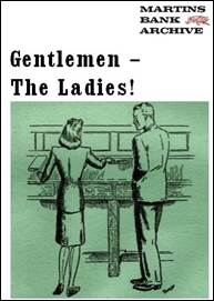 Genltmen the Ladies FS.jpg