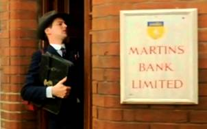 Dad's Army - Martins Bank sign.jpg
