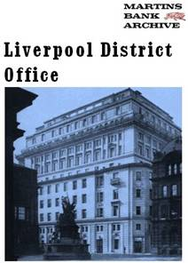 Liverpool District office FS