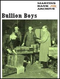 TS - The Bullion Boys.jpg