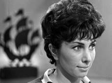 Valerie Singleton bbc.co.uk.jpg