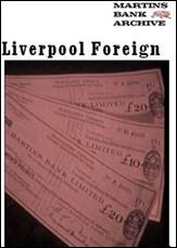 Liverpool Foreign.jpg