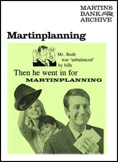 Branches a to z.jpg