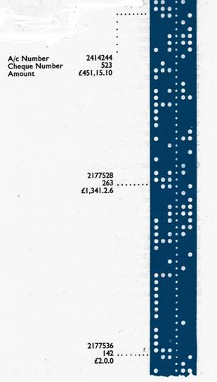 Punched Tape (2).jpg