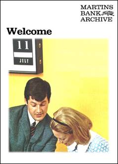 Mobile Branches.jpg