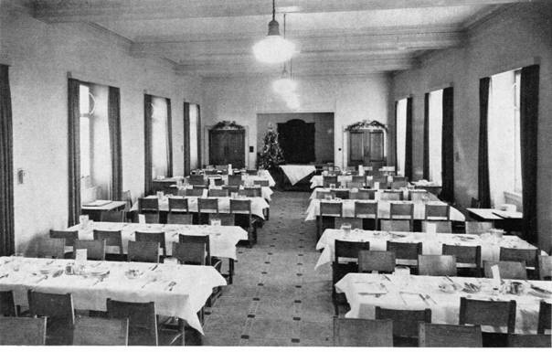 1959 Head Office Dining Room at Christmas MBII-OppP32.jpg