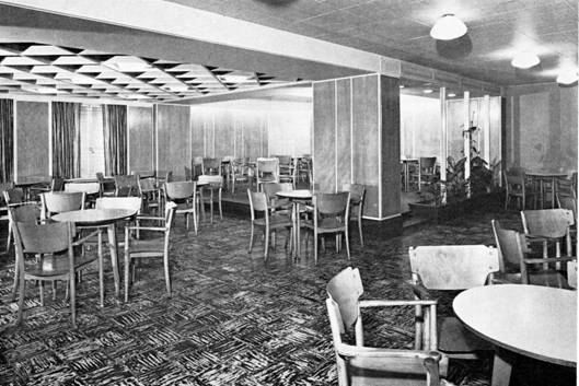 1964 Staff Restaurant 80 Gracechurch Street.jpg