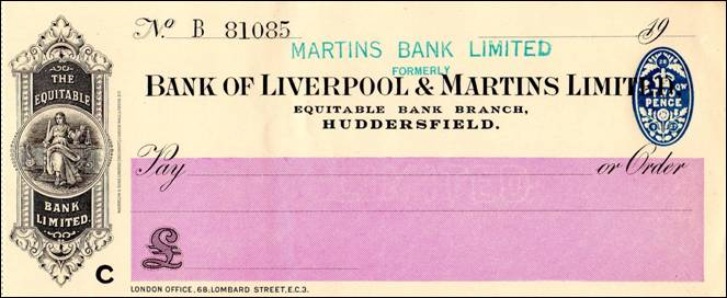 The Bank of Liverpool FB.jpg