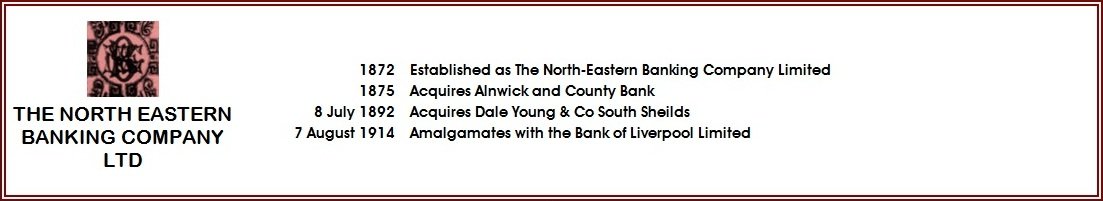 Alnwick and County Cheque.jpg