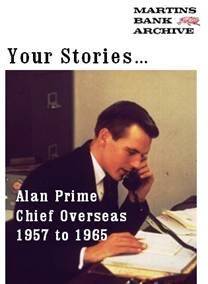 Your Stories - Alan Prime.jpg
