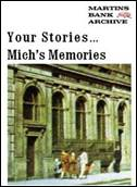 Your Stories - Mich's Memories.jpg